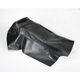 Saddle Skin Replacement Seat Cover - AW115