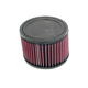 Factory-Style Washable/High Flow Air Filter - HA-2420