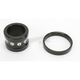 Black Axle Spacers for Models w/ABS - C0015-B
