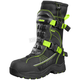 Hi-Vis/Black Barrier 2 Boots