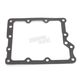 Foamet Transmission Top Cover Gasket - JGI-34824-36-F