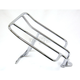 Luggage Rack - 77-0055