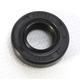 Shifter Shaft Seal - C9370-1