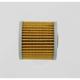 Oil Filter - K15-0037