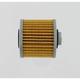 Oil Filter - K15-0028