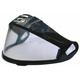 IS-MaxSN Dual Lens Shield - 60-410