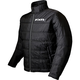 Black Block Heater Jacket