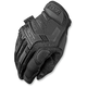 Black Multi-Cam M-Pact Covert Gloves
