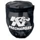 Precharger - 22-8008PK