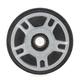 Gray Idler Wheel w/Bearing - 04-1562-30