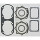 Hi-Performance Full Top Engine Gasket Set - C4032