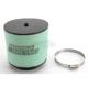 Precision Pre-Oiled Air Filter - 1011-0862