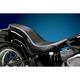 Smooth Cobra Full-Length Seat - LK-070