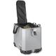 Medium Side Case Liner - 3501-0931