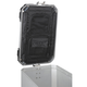 Medium Side Case Organizer - 3501-0932