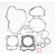 Complete Gasket Set without Oil Seals - M808671