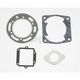 Top End Gasket Set - C7144