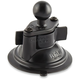 1 in. Ball Mount Suction Cup Base - RAM-B-224-1U