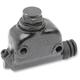 Rear Brake Master Cylinder Assembly - A-41761-78