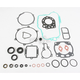 Complete Gasket Set with Oil Seals - M811423