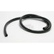 5/16 in. Fuel Line - 0706-0114