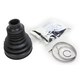 Inboard/Outboard CV Boot Kit - WE130143