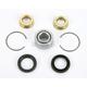 Shock Bearing Kit - A29-1020