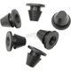 Replacement Side Cover Grommets - 0521-1235