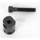 Flywheel Puller - 24mm x 1.0-R.H., Internal, Male - MP43
