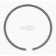 Piston Ring - 67.75mm Bore - R09-705