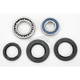 Rear Wheel Bearing Kit - A25-1017