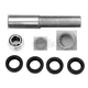 Upper A-Arm Bearing Kit - 0430-0222