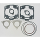 Hi-Performance Full Top Engine Gasket Set - C2045