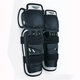 Black Titan Sport Knee Guard - 04268-001-OS