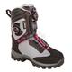 Women's Dark Gray Aurora GTX Boa Boots