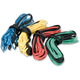 Blue Synthetic 50 Ft. Winch Cable - 4505-0498