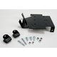 Winch Mount Kit - 4505-0363