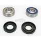 Bearing and Seal Kit - 14-1045