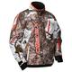 Realtree Camo Force Jacket