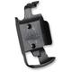 RAM Cradle Holder for Garmin Montana - RAM-HOL-GA46U