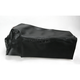 Replacement Seat Cover - AW140