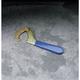 Pre-Load Adjustment Tool - SW-1700