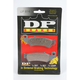 Standard Sintered Metal Brake Pads - DP814
