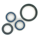 Front Wheel Bearing Kit - 0215-0814
