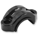 Black Rotating Bar Clamp - 31-300