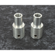 Adapter Kit for Wheel Balancing Stand - 03650007