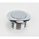 Pop-Up Gas Cap - 0703-0290
