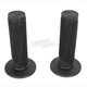 Black Cam Medium Compound Grips - CM-103