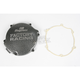 Factory Racing Clutch Cover - CC-11