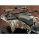 Double Flexgrip Gun and Bow Rack - 3518-0063